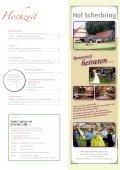 Wolke Sieben – Oldenburger Münsterland - kuw.de - Page 5