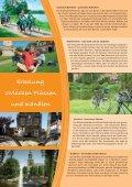 Grafschaft Bentheim Grafschaft Bentheim - Seite 4