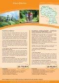 Grafschaft Bentheim Grafschaft Bentheim - Seite 7