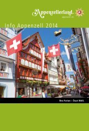 Download - Appenzell.ch