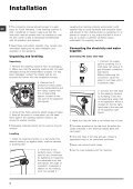 LED_Nuova Estetica_GB - Indesit - Page 2