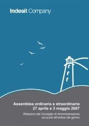 download - Indesit
