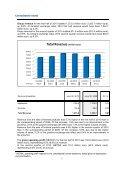 2010 1st Half Report - Indesit - Page 7