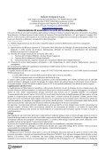 Relazioni del Consiglio di amministrazione sui punti - Indesit - Page 3