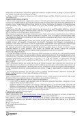 Relazioni del Consiglio di amministrazione sui punti - Indesit - Page 4