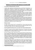 Bilancio Separato 2008 - Indesit - Page 4