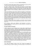 Bilancio Separato 2008 - Indesit - Page 5
