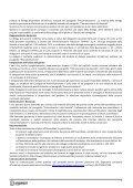30/03/2012 Relazione del Consiglio di amministrazione sui ... - Indesit - Page 7