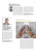 Strom 2/13 - Genossenschaft Elektra, Jegenstorf - Page 3