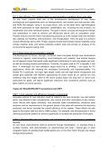 SOLAR-ERA.NET Transnational Calls PV1 and CSP1 ... - Eurosfaire - Page 7