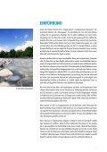 Alpstar Guideline - CIPRA - Page 4