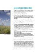Alpstar Guideline - CIPRA - Page 5