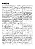 WWF MAGAZIN 4/13 7 - Page 2