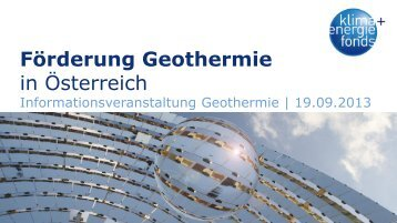 PDF: 613,8 KB - Exportinitiative Erneuerbare Energien