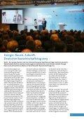 Aktuelles vom Deutschen Baugewerbe. Bauwirtschaft zur ... - Page 5