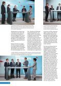 Aktuelles vom Deutschen Baugewerbe. Bauwirtschaft zur ... - Page 6