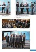 Aktuelles vom Deutschen Baugewerbe. Bauwirtschaft zur ... - Page 7
