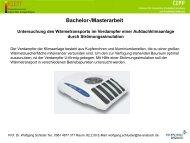 KIEff Bachelorarbeiten WS1314.pdf, Seiten 1-5