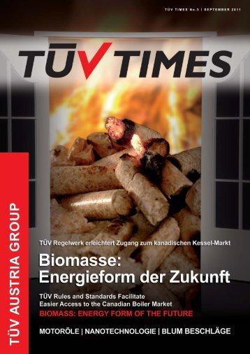 Ttimes 3 2011 layout 1
