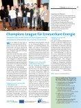 Klimawandel-Anpassung - Seite 3