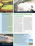 Klimawandel-Anpassung - Seite 4