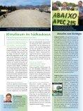 Klimawandel-Anpassung - Seite 5