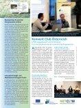 Klimawandel-Anpassung - Seite 6