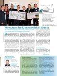 Klimawandel-Anpassung - Seite 7