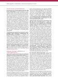 Minderungspolitik in Schwellenländern, Indonesien als ... - Page 2