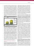 Minderungspolitik in Schwellenländern, Indonesien als ... - Page 3