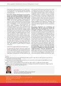 Minderungspolitik in Schwellenländern, Indonesien als ... - Page 4