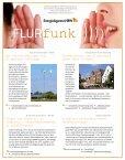 Nr. 1/2013 - inside partner - Page 4