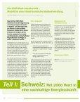 Nr. 1/2013 - inside partner - Page 6