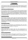 Ausgabe August 2013 - Günzach - Page 2