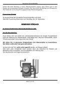 Ausgabe August 2013 - Günzach - Page 3