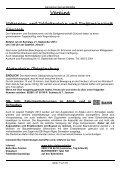 Ausgabe August 2013 - Günzach - Page 7