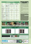SELFTENE BASE HE POLIESTERE MINERAL ... - Index S.p.A. - Page 2