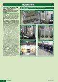PONTI E VIADOTTI - Index S.p.A. - Page 2
