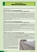 PONTI E VIADOTTI - Index S.p.A. - Page 4