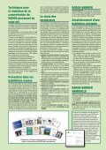 RADON BARRIER POLYESTER RADON BARRIER/V ... - Index S.p.A. - Page 5
