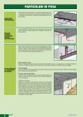 GALLERIE - Index S.p.A. - Page 6