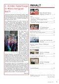 Download als pdf-Datei - Dachverband für Budotechniken ... - Seite 3