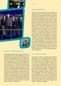 mit Sendungs- besprechungen - Flimmo - Seite 5