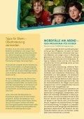 mit Sendungs- besprechungen - Flimmo - Seite 6