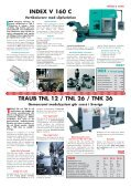Tekniska Mässan 2006 [2,33 MB] - Page 3