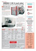 Tekniska Mässan 2006 [2,33 MB] - Page 4