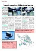 Virvelgängning av in - Page 2