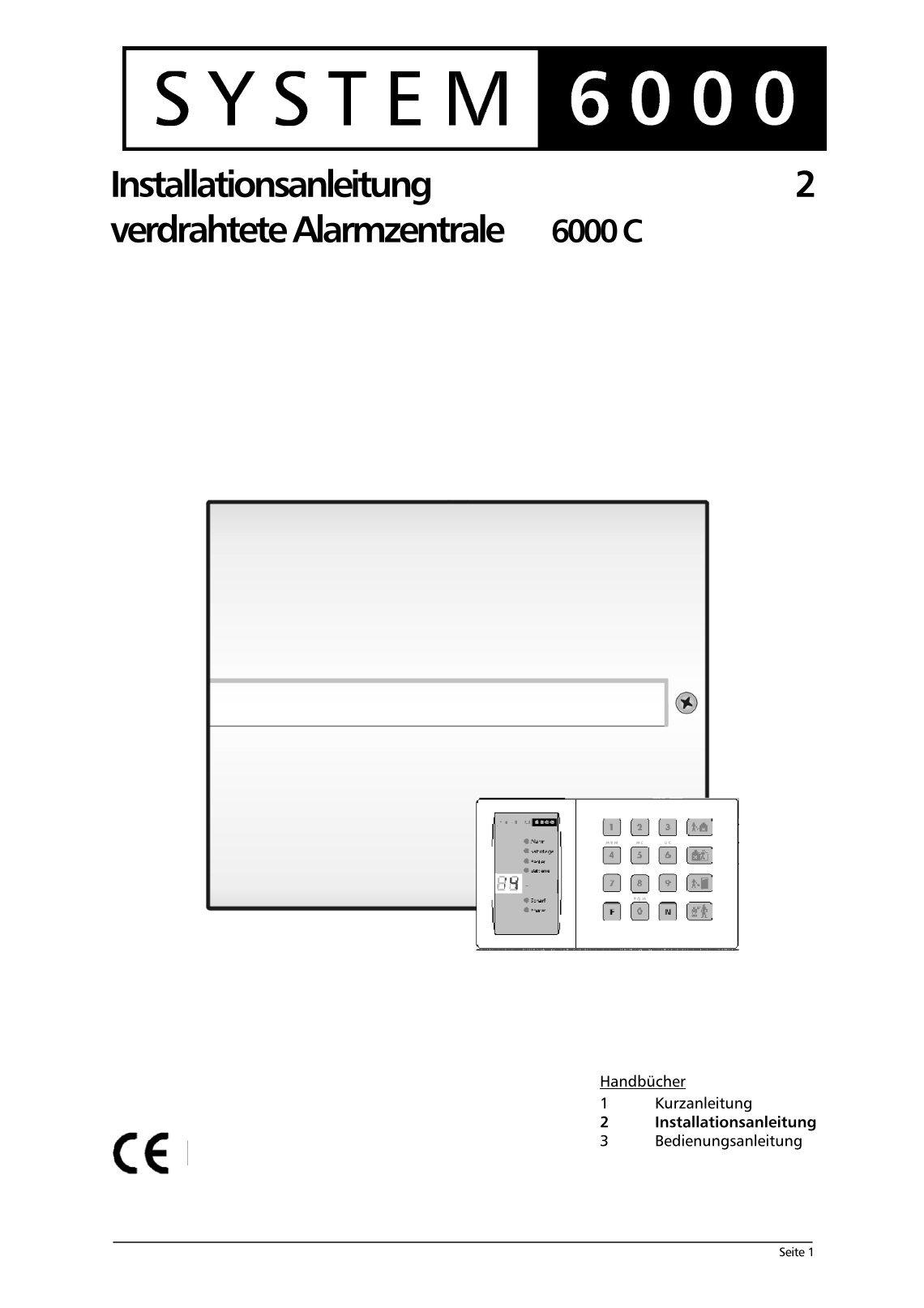 Erfreut Verdrahtete Zeitschrift Online Zeitgenössisch - Elektrische ...