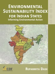 IFMR (ESI) Chapter Wrapper.indd - India Environment Portal