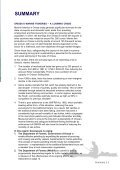 ORISSA ORISSA - India Environment Portal - Page 3
